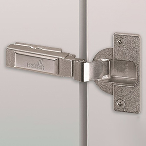 intermat-95-degree-thick-door